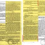 Decreto Ministeriale 23 luglio 1964